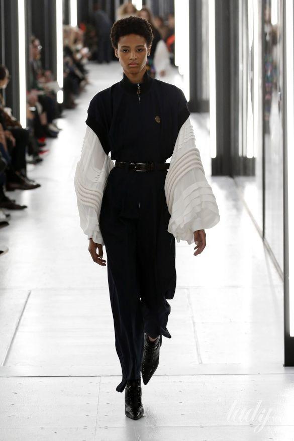 Коллекция Louis Vuitton прет-а-порте сезона весна-лето 2019_16