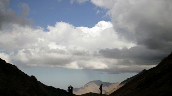 У Марокко жорстоко вбили двох скандинавських туристок