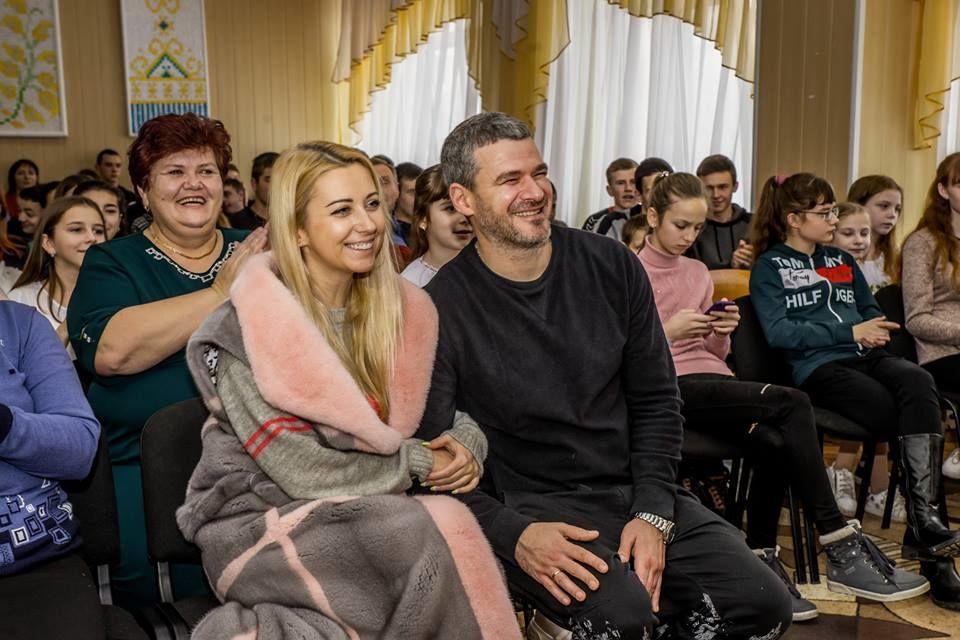 Тоня Матвієнко і Арсен Мірзоян_3