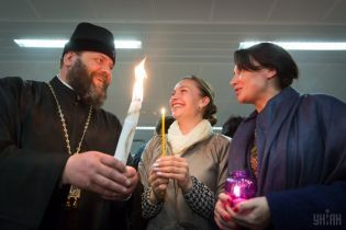 """""""Мене шантажували"""": митрополит Михаїл розповів, як Порошенко і Філарет на Об'єднавчому соборі вмовляли його зняти кандидатуру"""
