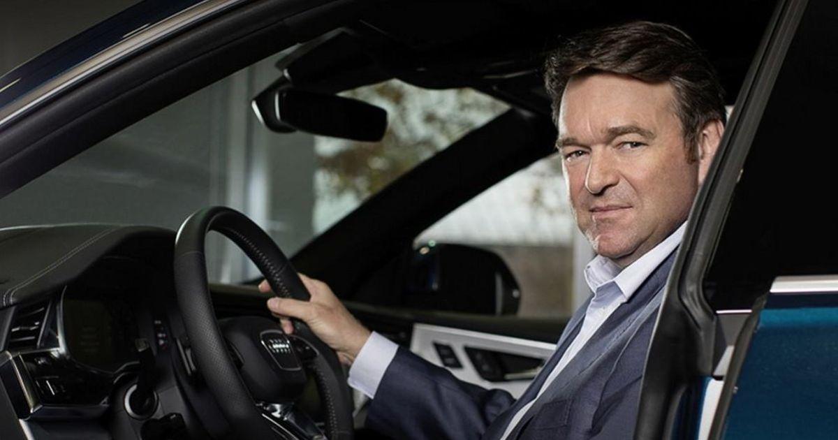 В Audi наконец-то избрали главу после заключения предшественника