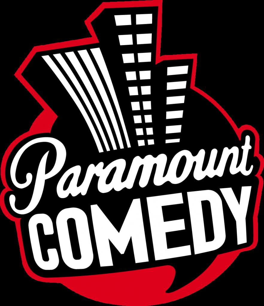 "Paramount Comedy, ситком ""Мамця""_1"