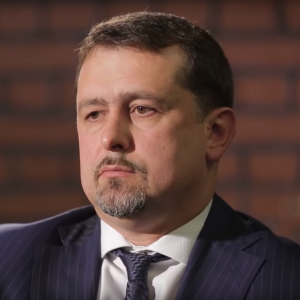 Скандальний СБівець Семочко захотів поновитися на посаді через суд