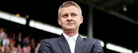 """Манчестер Юнайтед"" оголосив ім'я нового головного тренера"