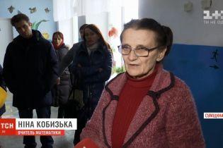Діти у заручниках: на Сумщині вчителька поневолила 5-класників, бо не хотіла проходити атестацію