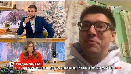 Тарас Шевченко: как заставить украинцев пристегиваться в авто