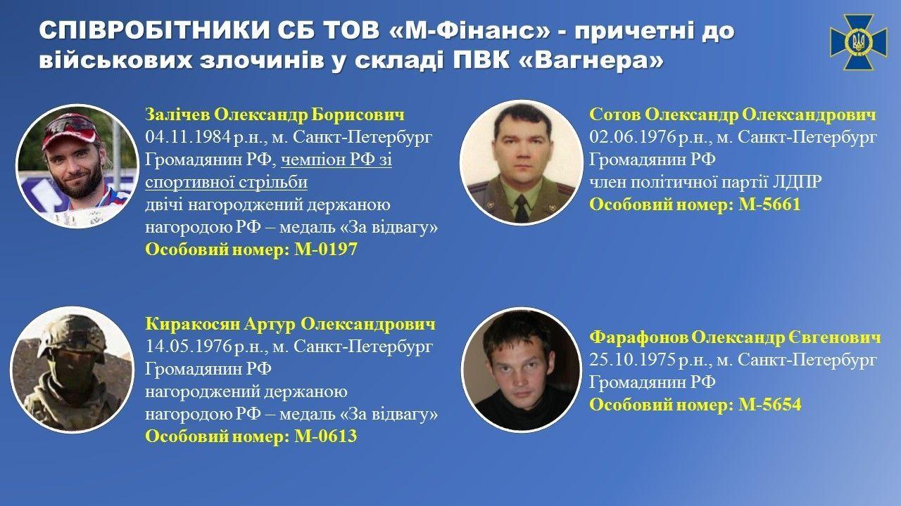 """""""вагенрівців"""", які могли убити російських журналістів в ЦАР_2"""