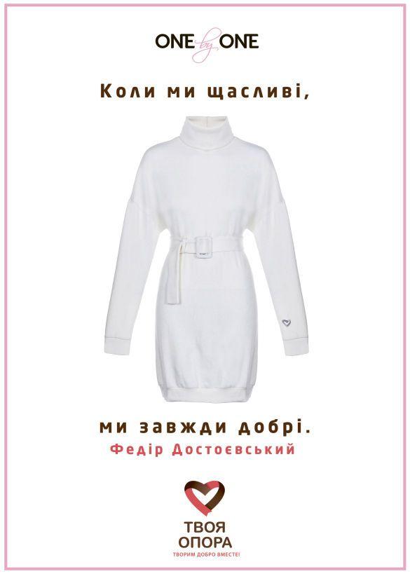 Коллаборация One by One x Твоя опора_3