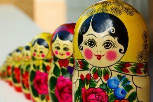 На Волині заборонили російськомовні пісні та інший культпродукт