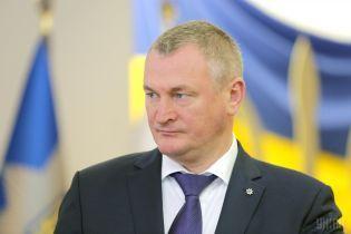 Украина выдала Турции двух подозреваемых в терроризме. Еще один ждет экстрадиции