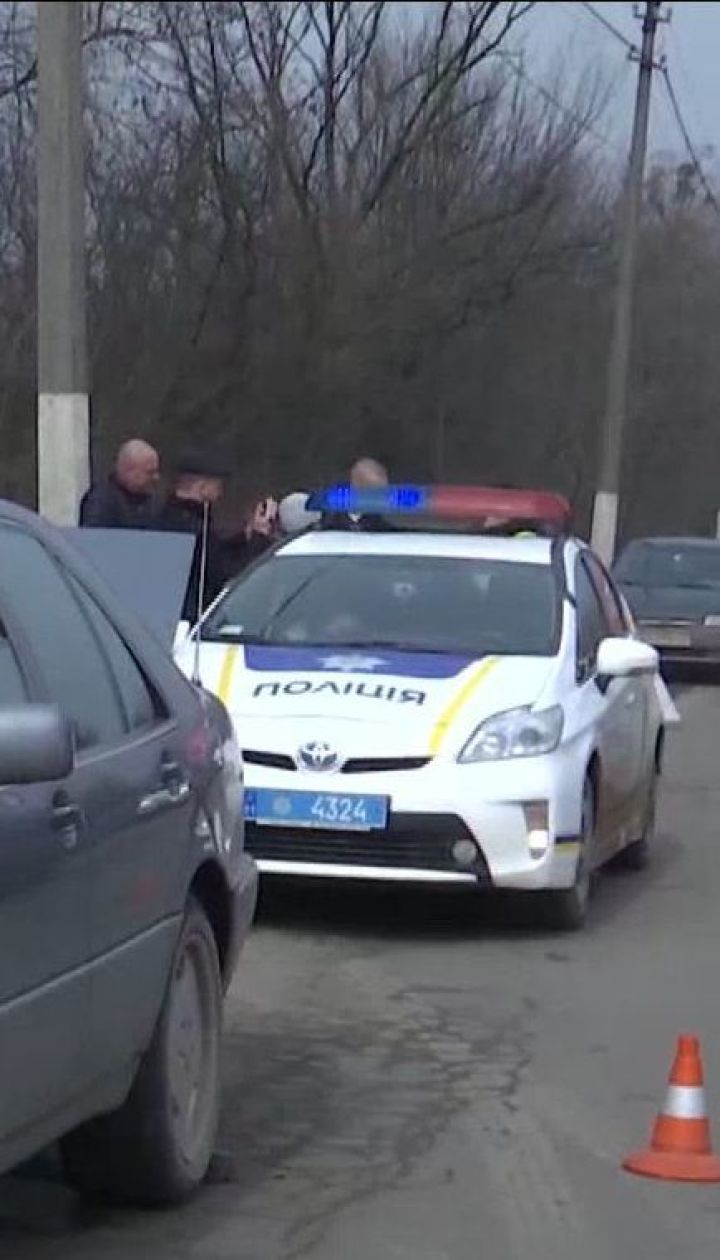 Для украинских водителей создадут электронный кабинет - экономические новости