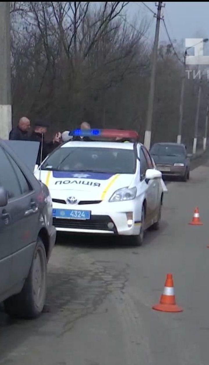 Для українських водіїв створять електронний кабінет - економічні новини