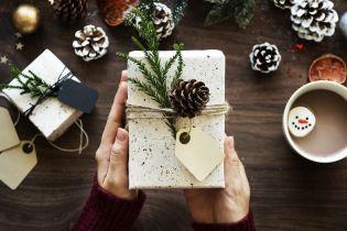 7 способов сэкономить на подготовке к Новому году