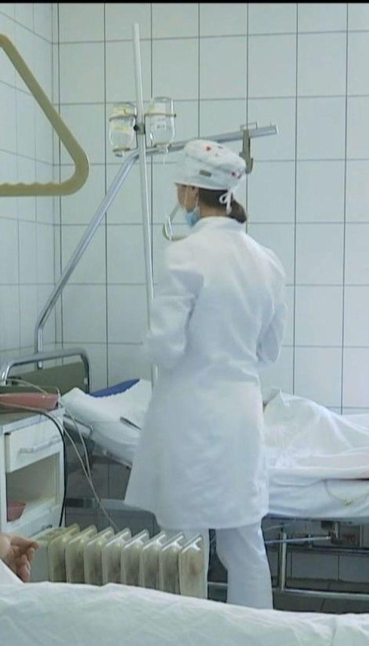 Бояться надо не гриппа, а самолечения - врачи