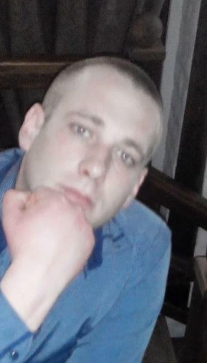 В Винницкой области 27-летнего правоохранителя нашли мертвым возле отделения полиции