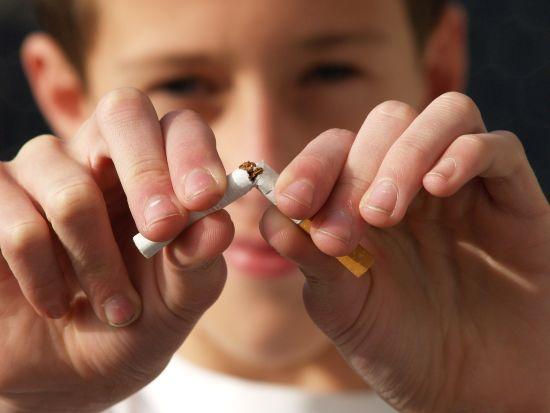 В ООН розповіли, скільки людей у світі щороку помирають від тютюнопаління