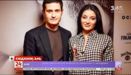 Старша дочка Ахтема Сеітаблаєва виходить заміж