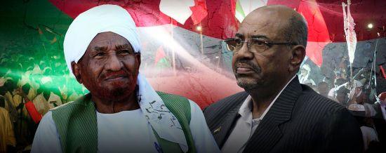 Груднева інтифада у Судані: в очікуванні розв'язки