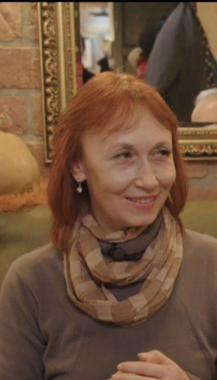 Час найбільших страждань і найсильніших творів: як війна перевернула життя зірок луганського театру