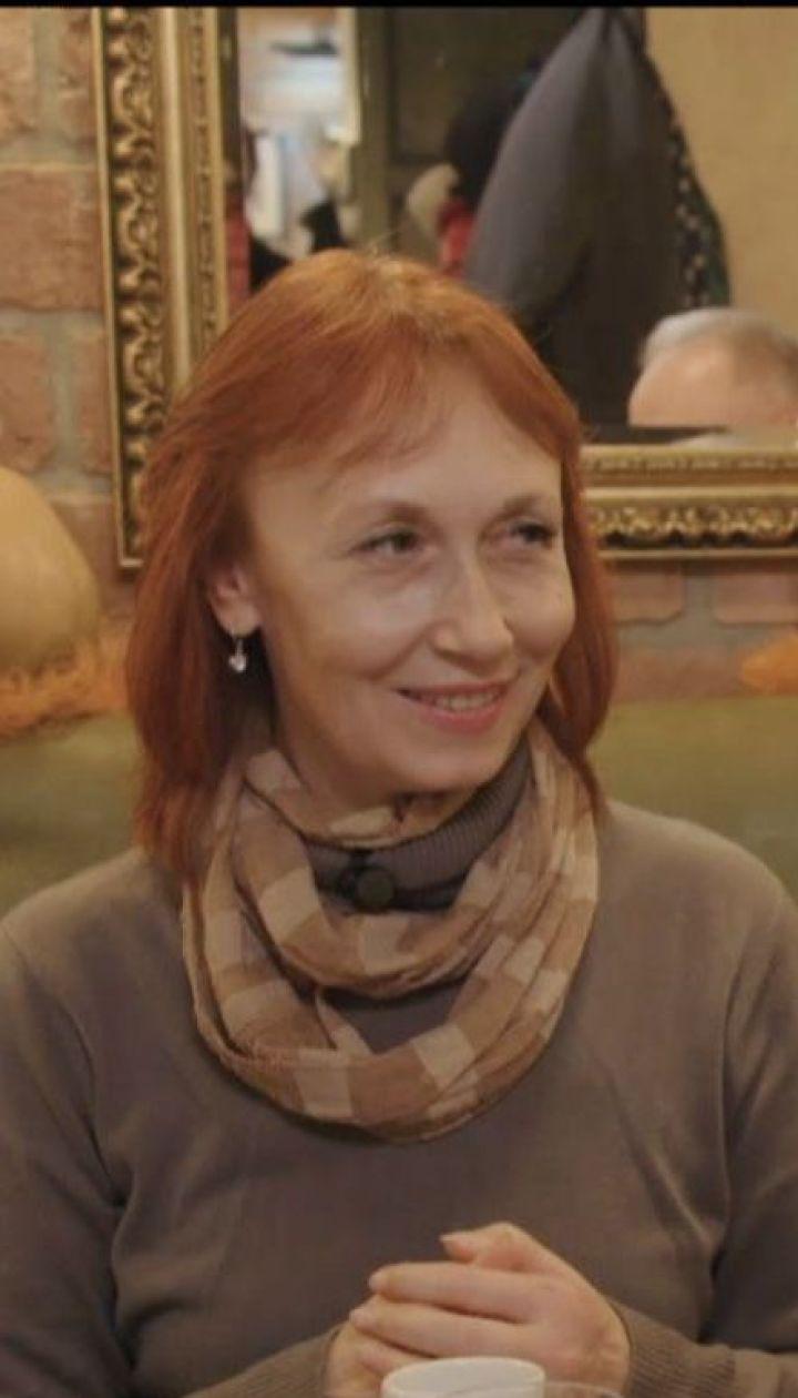 Время огромных страданий и сильных произведений: как война перевернула жизнь звезд луганского театра