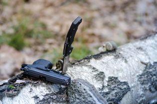 ЗМІ назвали ім'я депутата, вбитого грабіжниками на Дніпропетровщині