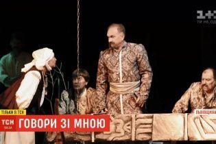 """""""Останешься там – тебя убьют"""": актеры украинского театра из Луганска рассказали о своей судьбе"""