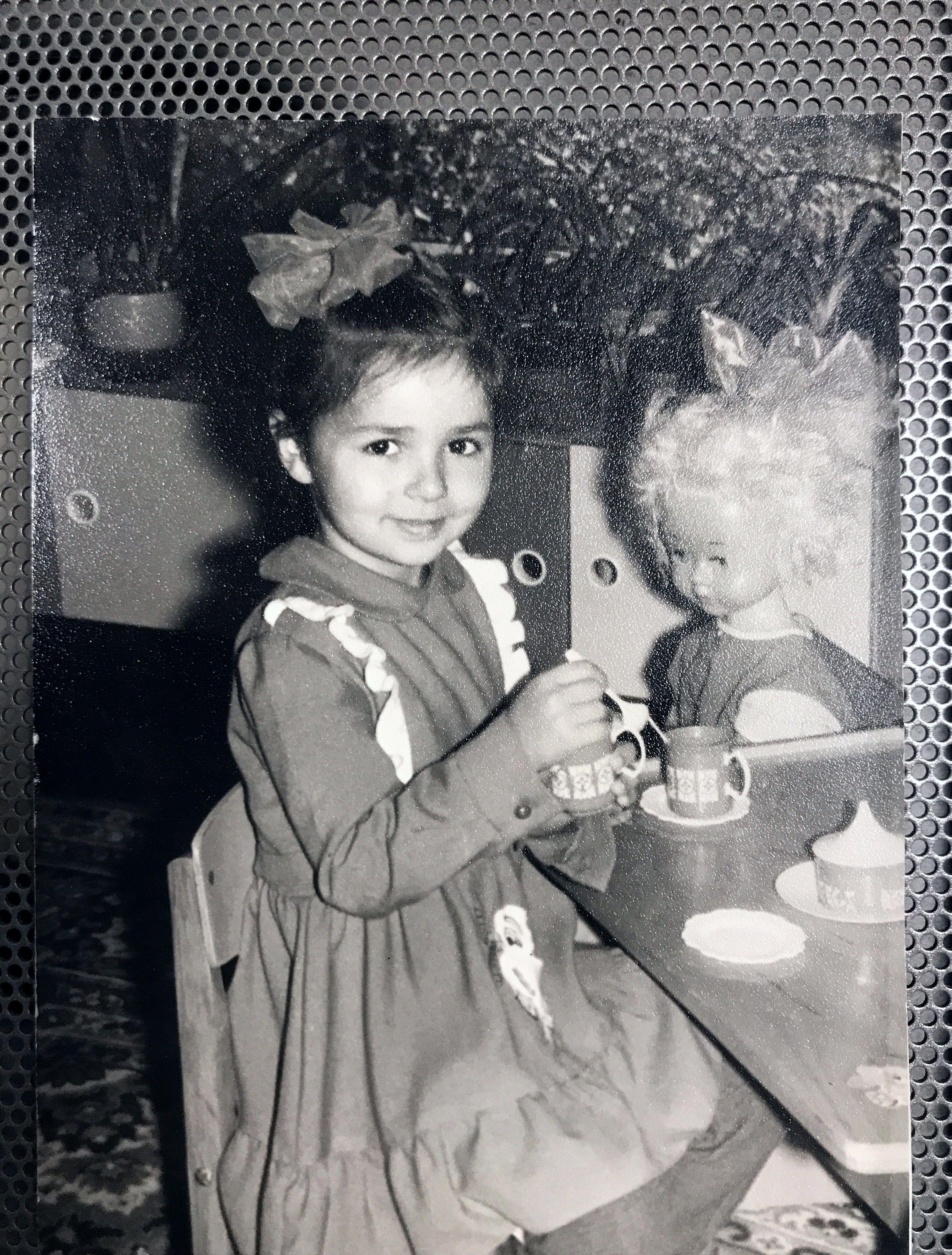 Дитячі фото зірок_21