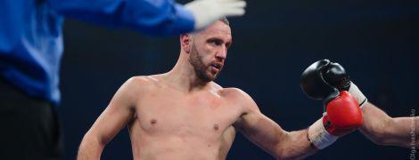 В стиле Усика: известный украинский боксер ответил, чей Крым