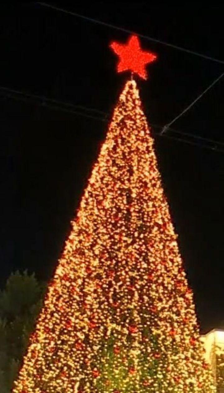 У світі відзначають Різдво західного обряду