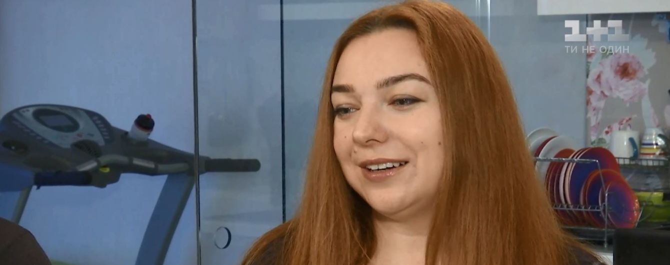Киянка з санкційного списку подала до суду на РНБО і Адміністрацію Президента