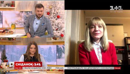 Как введение военного положения повлияло на жителей Харькова