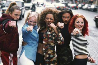 Воссоединение Spice Girls без Бекхэм: Виктория отказалась от многомиллионного гонорара