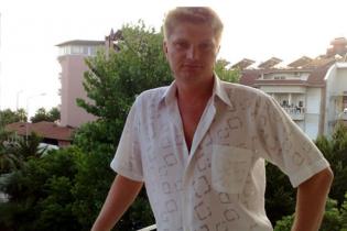 В России осудили украинского адвоката за шпионаж и контрабанду