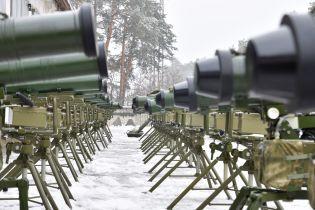 Міноборони стане прямим експортером озброєнь: набув чинності закон