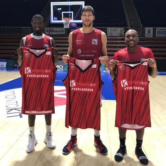 Капітан збірної України з баскетболу став гравцем іспанського клубу