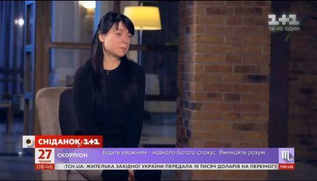 Как из несчастной женщины превратиться в красивую и успешную - история Антонины Рыбицкой