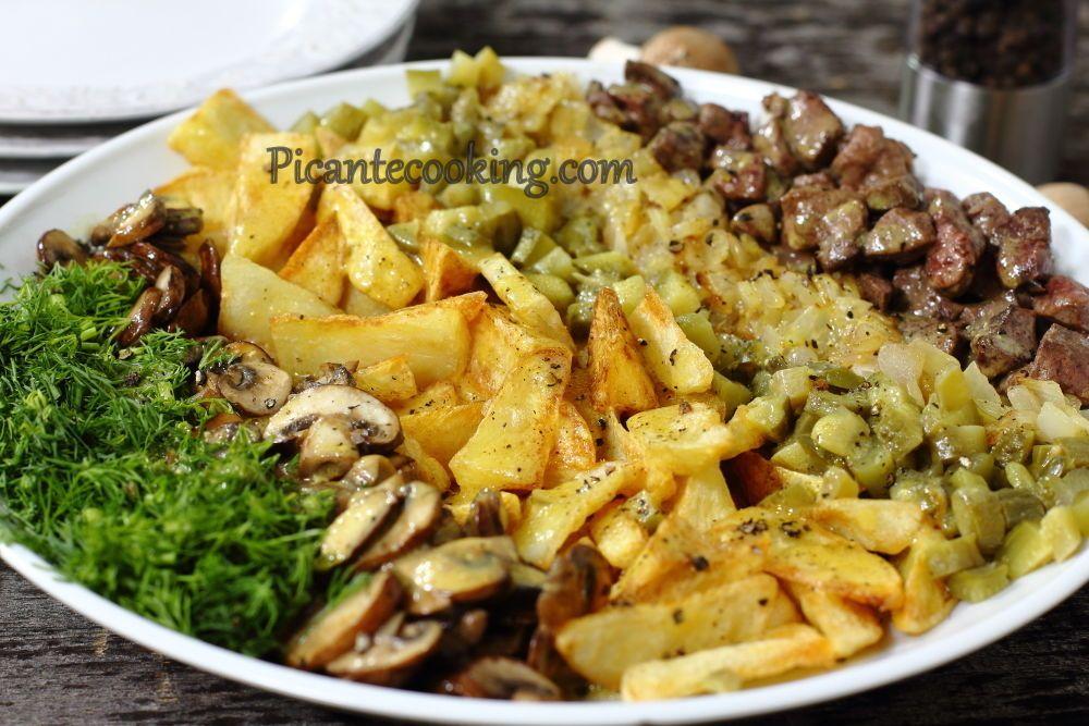 салат з печінкою, для блогів_1