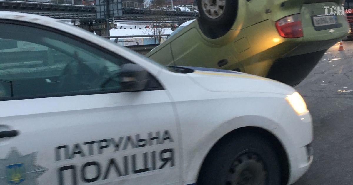 @ Фото Валерії Ковалінської/ТСН