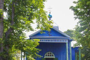 На Вінниччині ще одна парафія УПЦ МП перейшла до ПЦУ