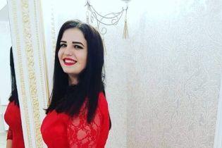 Рак лимфатической системы поразил Оксану, девушке нужны средства на лечение