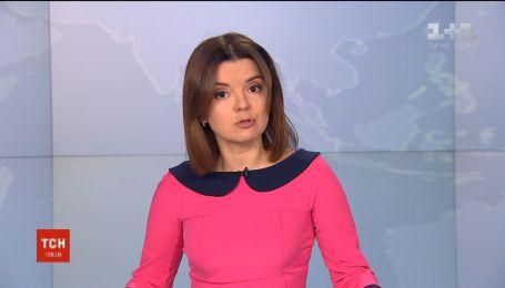 "Бойцы на фронте задержали боевика ""ДНР"""