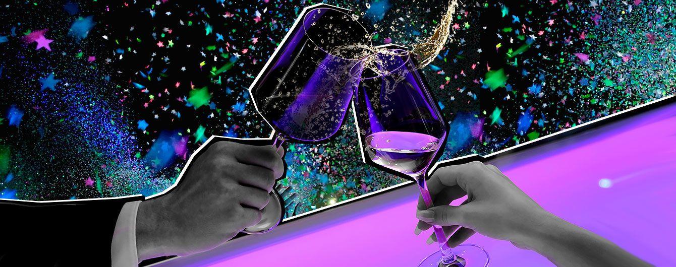 d3fcfdd8e Як правильно вживати алкоголь - Здоров'я та спорт - TCH.ua