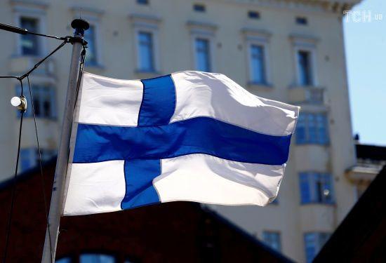 У Фінляндії за запитом США затримали громадянку Росії, яку підозрюють у відмиванні грошей