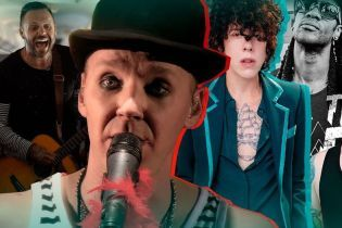 10 самых ожидаемых концертов 2019 года