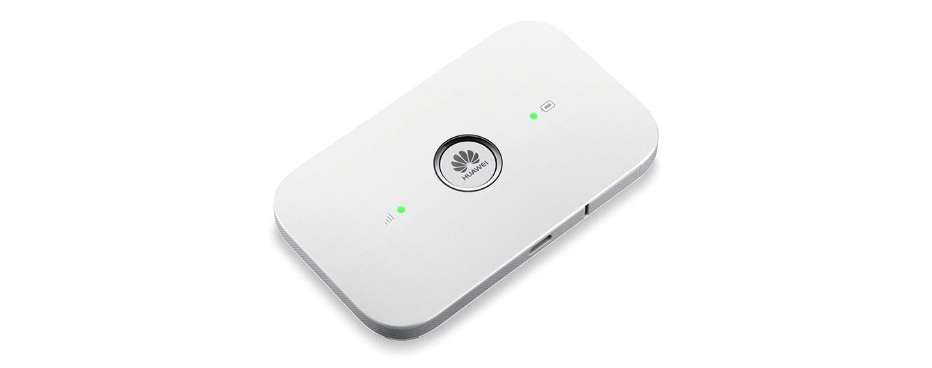 В Huawei пояснили, як підібрати ідеальний Wi-Fi-роутер та модем