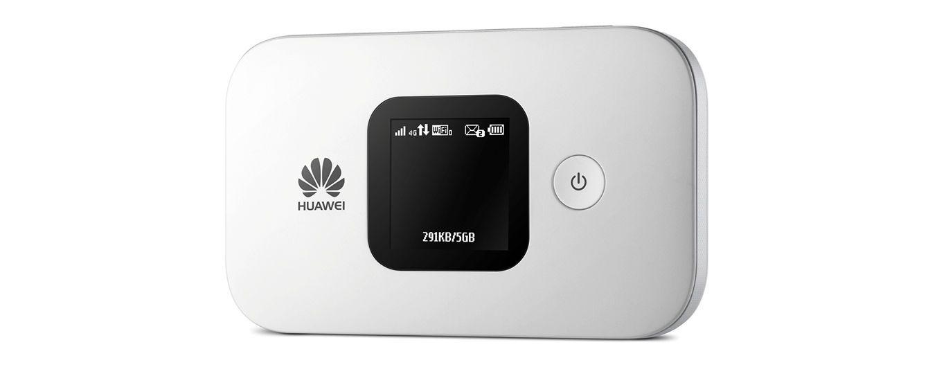 Huawei роутери_реклама_5