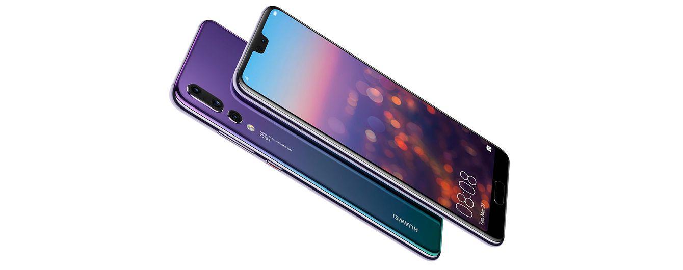 Huawei_камерофон_реклама_1