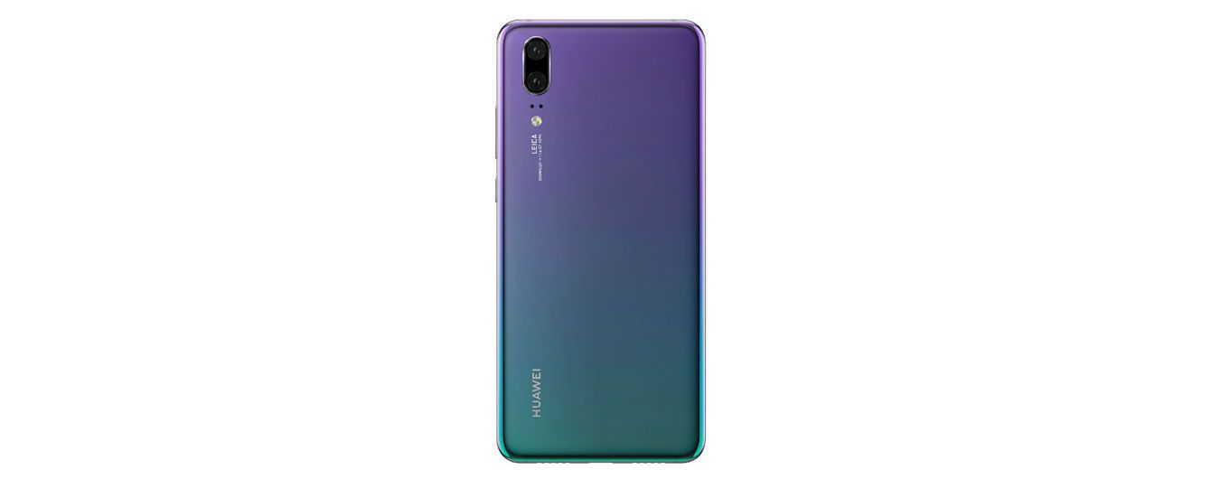 Huawei_камерофон_реклама_2