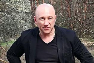 В Житомире отпустили под залог главаря банды, подозреваемого в двойном убийстве и сбыте наркотиков