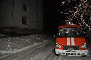 Неподалік Києва троє людей померли від отруєння чадним газом